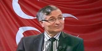 'Eurovision Yerine, Türk Avrasyavizyon'