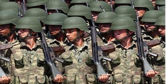 Türkiye Askerini Neden Çekti