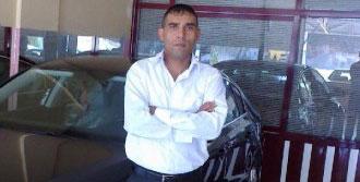 Osmaniye'de İstek Şarkı Kavgası: 1 Ölü