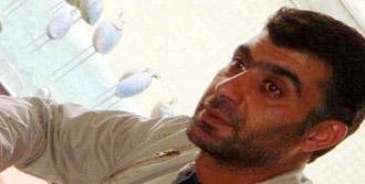 'Kan Davası' Cezası Ömür Boyu Hapis