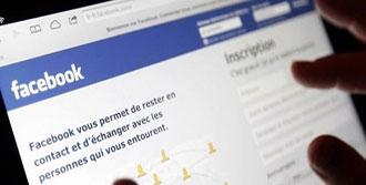Facebook'ta İzmirliler Adıyamanlı Oldu