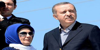 Aydınlık Gazetesi 30 Bin Lira Ödeyecek