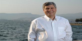Susam'dan YSK Eleştirisi
