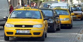 Artık 'Toplu' Taşıma Aracı Değiller