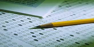 Mali Müşavirlik Sınav Tarihleri Belli Oldu