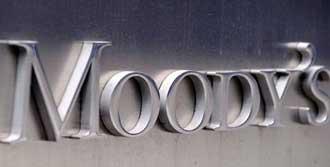 Moody's Türkiye'nin Notunu Verdi