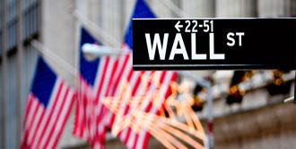 Finans Devlerinden Kötü Haber