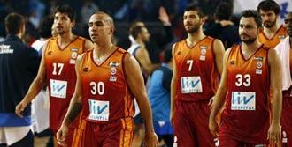 Galatasaray Maça Çıkmıyor