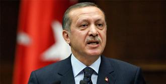 'Erdoğan 4 Yıllık Üniversite Mezunu'