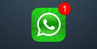 WhatsApp'ta Bunu Yapmak Artık Yasak