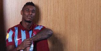 Trabzonspor'da 6.5 Milyon Euroluk Pazarlık