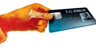 ATM'den Para Bile Çekilebilecek