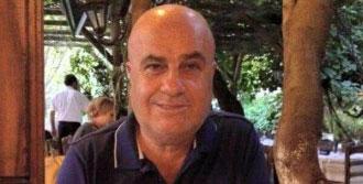 CHP'li Meclis Üyesi Hayatını Kaybetti