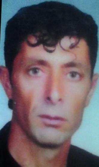 30 Kilo Esrara Tutuklama