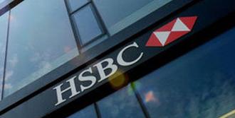 HSBC, Macaristan'dan Çıktı!