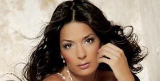 Miss Turkey Sunucuları Belli Oldu