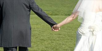 İkinci Evliliği Yapana 12 Maaş
