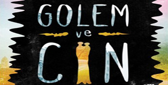 'Golem ve Cin'