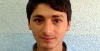 14 Yaşında Arkadaşını Vurdu