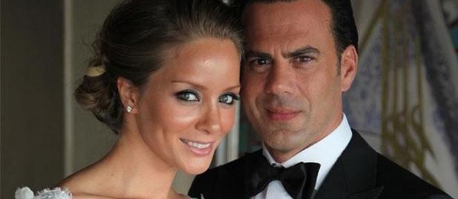 Boşanma Protokolleri Ortaya Çıktı