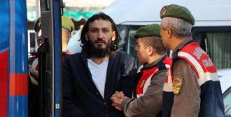 3 Sanığa IŞİD'i Övmekten Hapis Cezası