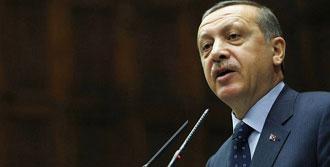 Erdoğan'dan 'Öğrenci Evi' Açıklaması
