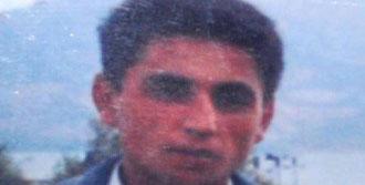 Cesedi Manavgat Irmağı'nda Bulundu