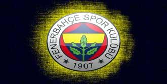 Fenerbahçe'den İsyan ve Yaylım Ateşi!