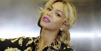 İşte Beyonce'un Özel Hayatı