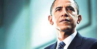 Obama Geri Adım Atmayacak
