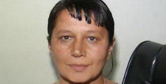 O Sevgiliye 2 Yıl Hapis Cezası