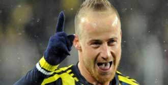 Fenerbahçe'nin Gurur Gecesi