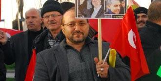 Yalova'da 14 Aralık'a Sessiz Tepki