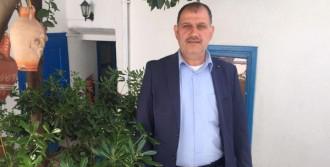 Muhtardan Hostel Hizmeti