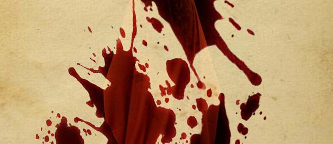'Kanın Düğünü'