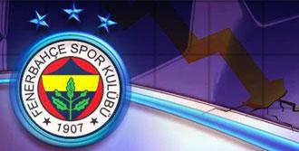 Fenerbahçe'nin Toplam Borcu!