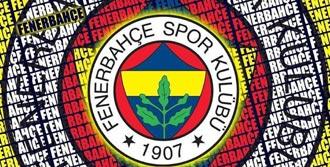 Fenerbahçe'den Transfer Bombaları!