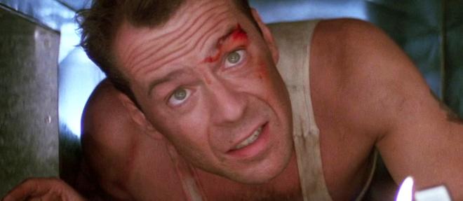 Die Hard 6 Geçmişi Anlatacak
