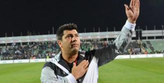 Denizlispor 2'nci Defa Yanılttı