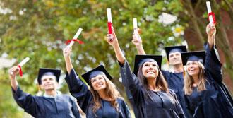 Türkiye'den 6 Üniversite En İyilerde!