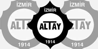 Altay'da Sabırsızlık