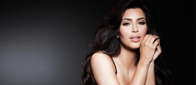 Kardashian İtirafta Bulundu