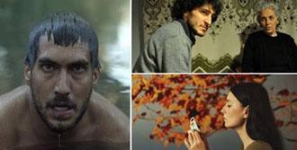 Saraybosna'da 3 Türk Filmi
