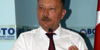 Öcalan'ı Sorgulayan Komutandan Darbe Girişimi Değerlendirmesi