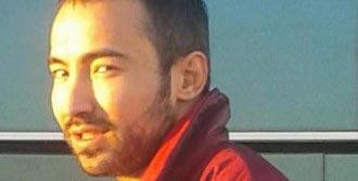 'Japon Taner' Bonzaiden Öldü