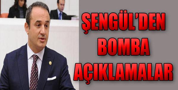 'Beyaz Türkler'e Kürtler'i Sevdirdik'