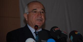 'Arap Baharı Kışa Dönüşebilir'