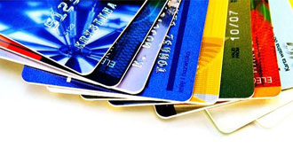 Tatilde Kredi Kartı Güvenliğinize Dikkat Edin