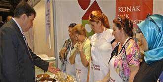 2.Türk Mutfağı Zirvesi