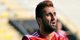 Gökhan Trabzonspor Yolcusu